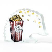 Popcorn Hog