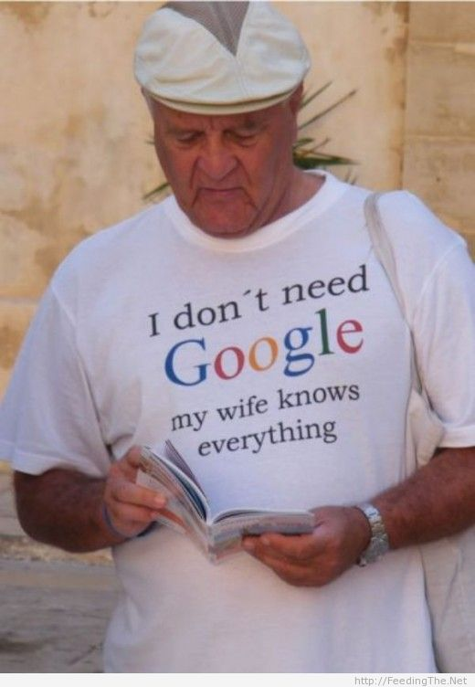 funny-quotes-on-t-shirt-part6