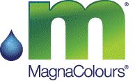 MagnaColours